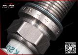 최대 연료 효율 OEM 90919-01249 Fk20hbr11 최고 도매업자 점화 플러그