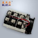 ファンとの産業クラスの半導体継電器SSR DC/AC H3200zf