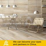 La madera de color caqui Buscar cerámicas o azulejos de porcelana de azulejos rústicos