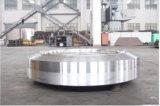 L'acier de forge S355 a modifié la feuille de tube