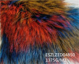 Peles de Imitation-Raccoon/Fake Fur Eszlzed04850