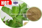 Gesundheits-Produkt Withanolides 1%~5% Ashwagandha der Männer Wurzel-Auszug
