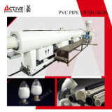 AUTOMATIC PVC beeps to Making Machine plastic extrusion