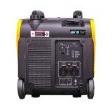 Dl3000I Портативные смарт-инвертор генератора