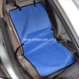Multi-Farben Haustier-Sicherheits-Produkt-vorderer Sitzhundeauto-Sitzdeckel