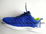 Chaussures occasionnelles d'oisif de sport coloré d'hommes exécutant Sneaker&#160 ; Chaussures
