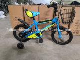 工場直接販売法の子供の自転車は高品質および低価格Ly0040のバランスのバイクをからかう