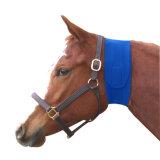 Bocal de cavalo em neoprene de alta qualidade suave da luva macia e elástica