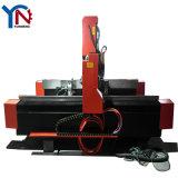Maquinaria de trabajo del ranurador del CNC del motor y del programa piloto de Leadshine