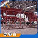 Industriële Professionele Lichtgewicht Concrete Machine