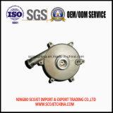 El bastidor de inversión modificado para requisitos particulares de la alta precisión parte el fabricante