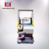 Machine de découpage Sec-E9 principale automatique en gros avec l'OEM