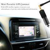 반대로 추적자 차를 위한 소형 GPS 신호 방해기 차단제 DC12V
