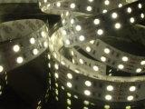 Luz de tira del alto brillo LED SMD 5730/5630