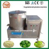 Het wassen Plantaardige Dehydratie en Ontwaterende Machine