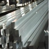 Aluminum Hexagonal Bar (6,063,606,160,056,082)