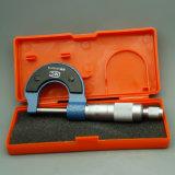 Микрометр части двигателя топлива Erikc цифров автоматический