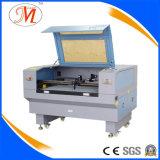 Zona di gomma che elabora la macchina del laser (JM-960H-CCD)
