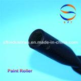 100mm de longueur de rouleaux à peindre en plastique d'outils de PRF