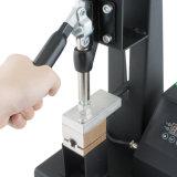 9 في 1 تصعيد إنتقال طباعة قلم حرارة صحافة آلة