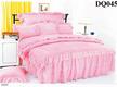 Вышивание постельные принадлежности (DQ045)