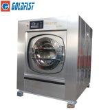 De professionele Machine van de Wasserij van de Wasmachine 30kg, 50kg, 70kg, LG 100kg
