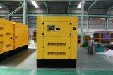 i generatori diesel commerciali da 200 KVA da vendere (6CTA8.3-G2)