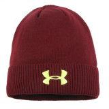 Hip Hop Beanies coloridos tejidos de punto Beanie/Custom Beanie Gorro de punto de sombreros/invierno