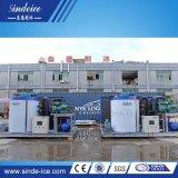 Сделано в Китае новый стиль энергосберегающие чешуйчатый лед Maker с программируемым логическим контроллером функцией автокалибровки