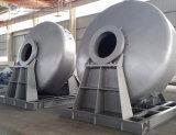 De recentste Machine van de Installatie van het Proces van het Zand van de Technologie Ceramische