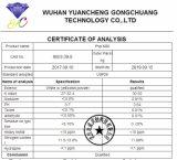 99% نقاوة [بفب] [ك30] [بفب] [ك90] من الصين مصنع