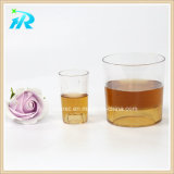 Het goede Gepersonaliseerde Glas van de Wisky van het Kristal van de Tulp 10oz