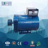 Stc 시리즈 3kw-50kw 전기 다이너모 힘 Jenerator AC 발전기 가격