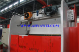 Yawei dobradeira CNC