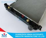 Carro do radiador automática para Benz W220/S280/S320 1997-1999 220 500 OEM 0003 / 220 500 0103