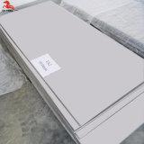 Дешевое цена плиты Gr1/листов ASTM B348 GB JIS коммерчески чисто Titanium