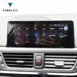 "Bm 1シリーズF20/F21 (GPS/WiFi (TIA-221)の2017年の)元のNbtシステム8.8のためのTimelesslong Andriod車DVD "" OSD様式"