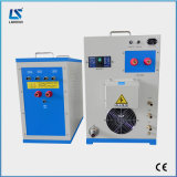 Lanshuo 35kw elektronische Induktions-schmelzender Ofen