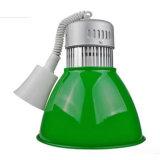 LED lámpara fresca para la fruta y verdura y carne