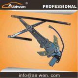 Aalwen 4 het Heftoestel van het Venster van de Speld voor Honda CRV 97-01 links en net (72251-S10-J01)