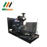 Три двигателя Shangchai генератора с фазовой решёткой 200 квт 250 ква