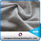 Dxh1717-1 Ice Cool Jersey tricotage de vêtements en tissu