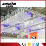 Illuminazione della fase di illuminazione Truss/LED del fascio System/DJ di illuminazione