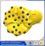 SD5, SD6, буровые наконечники кнопки DTH