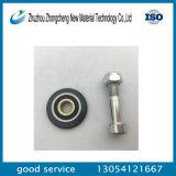 rotella di segnatura di Repalcement della taglierina di mattonelle di ceramica del carburo cementato di 22mm