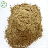 魚粉の飼料の魚の供給の魚粉蛋白質の粉