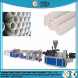 Le plastique PVC Extrusion Machine UPVC pipe à eau