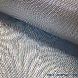 ほう素自由なECRのガラス繊維によって編まれる粗紡