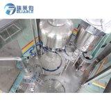 Machine fiable de l'eau minérale/coût minéral de plante aquatique
