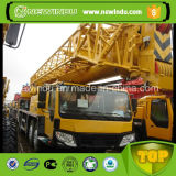 중국 새로운 12 톤 트럭 기중기 Qy12b. 5 가격